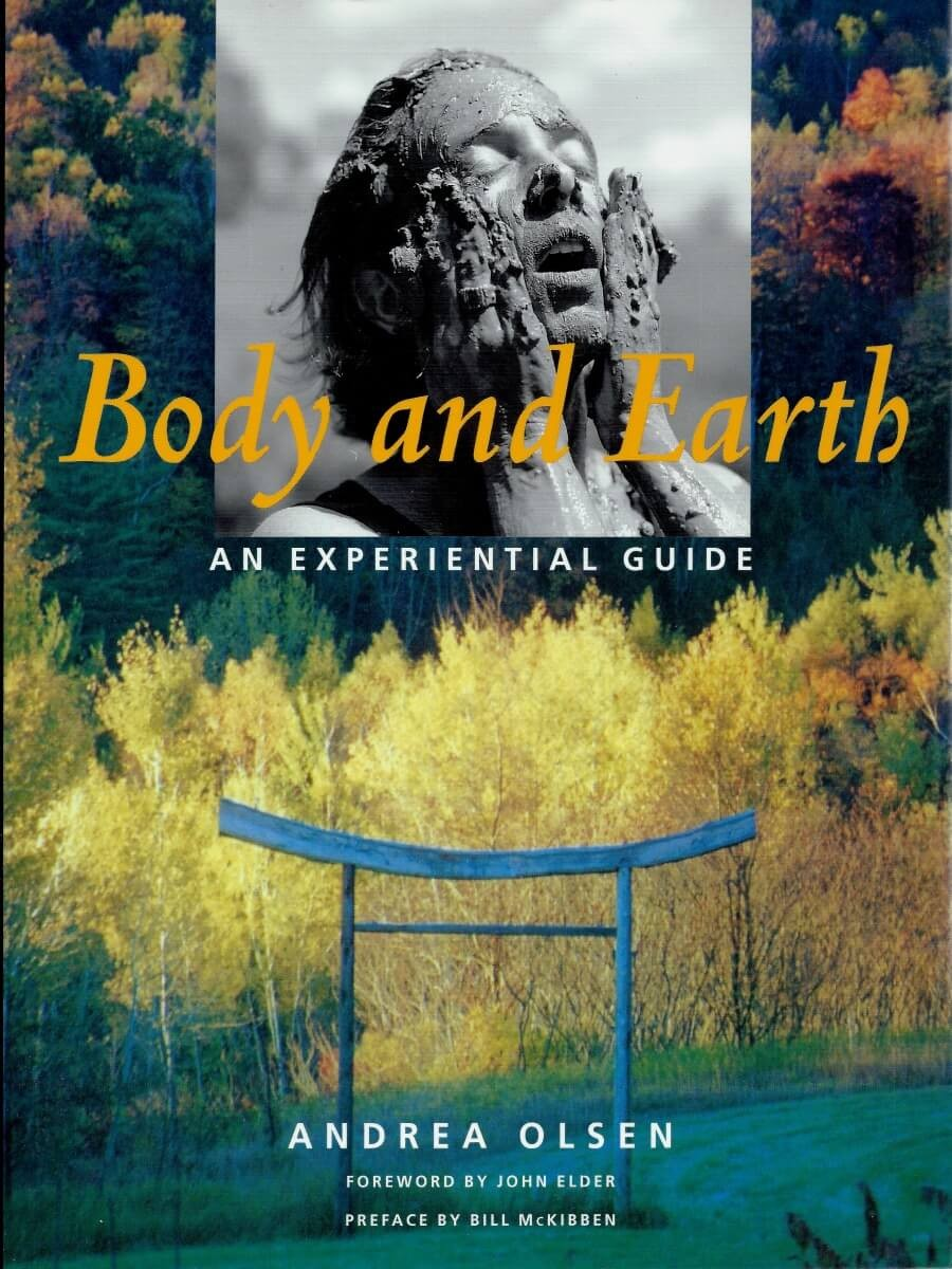 Body and Earth: An Experiential Guide