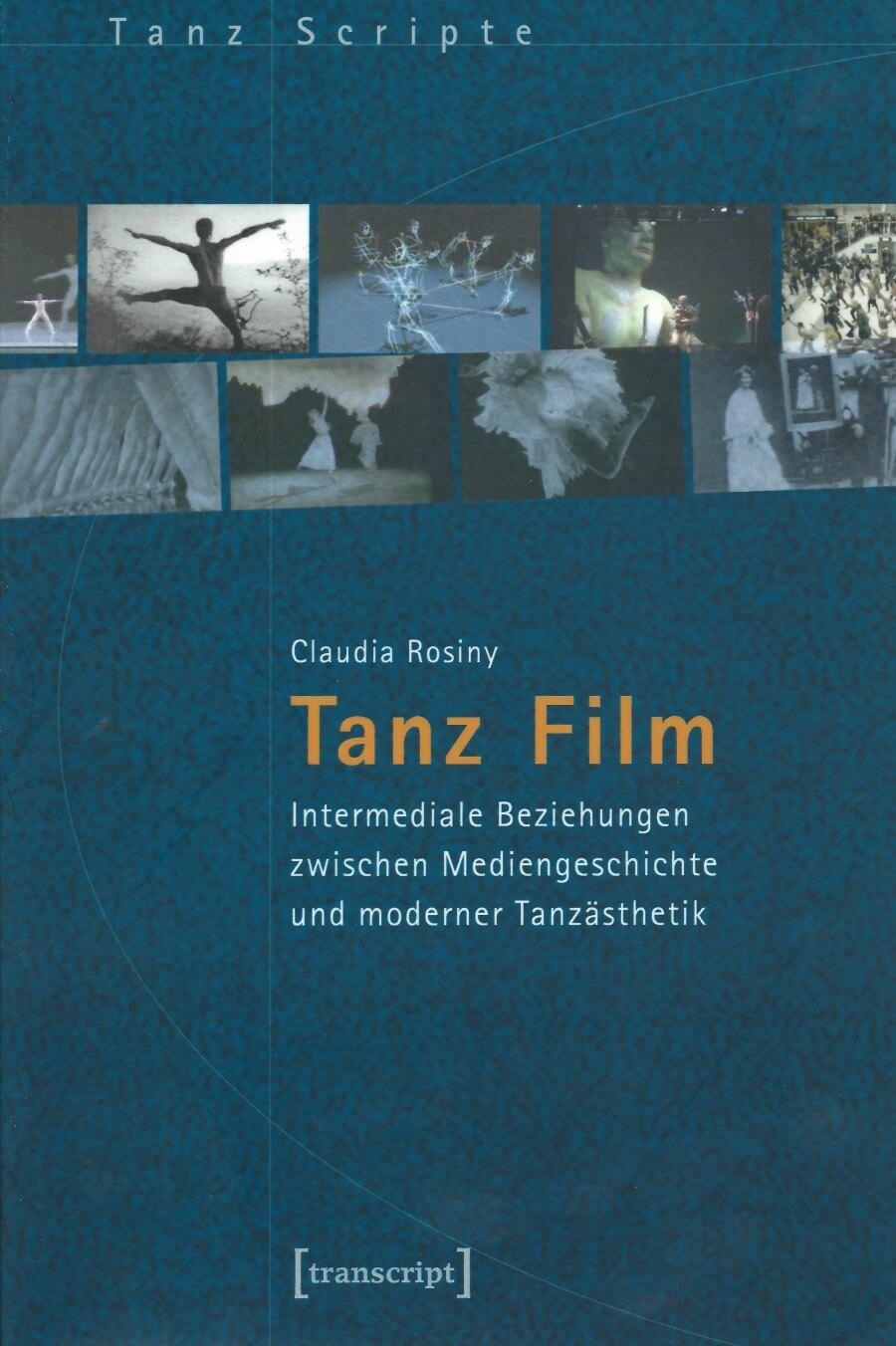 Tanz Film
