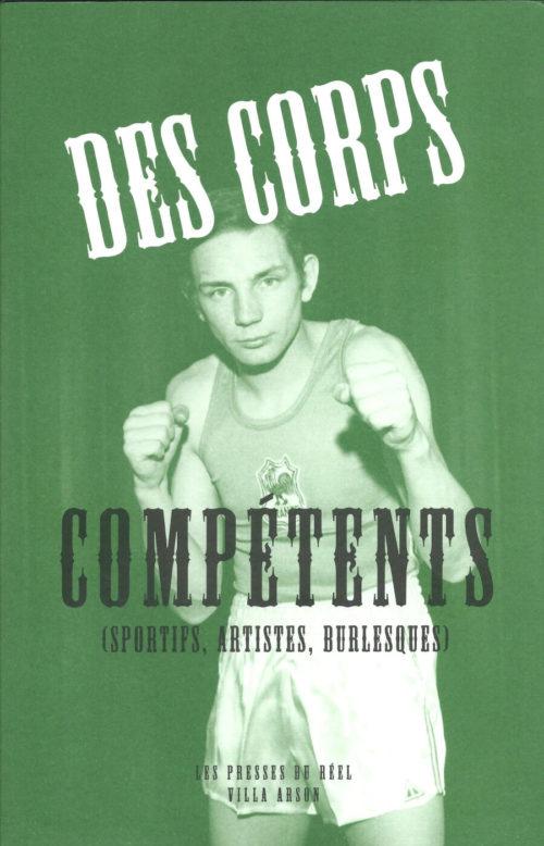 Des Corps compétents (Sportifs
